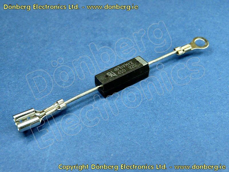 high voltage diode hvr 1x 28 images diode microwave. Black Bedroom Furniture Sets. Home Design Ideas